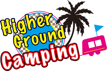 Highter Ground Camping