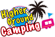 Higher Ground Camping