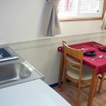 ダイニングテーブル(2人掛)